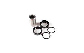 RIDE ALPHA HARDWARE / BUSHING 22.2 x 8 mm
