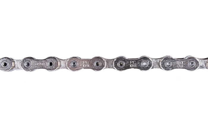 CHAIN SRAM XO 10SPD