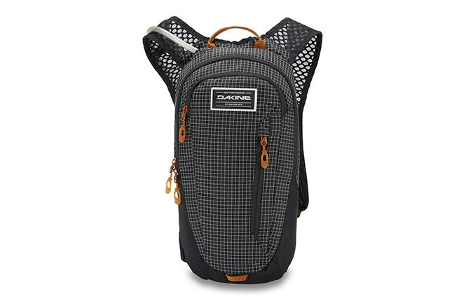 DAKINE BACKPACK SHUTTLE 6L RINCON 2020