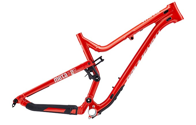FRAME META AM 29 ORANGE 2020