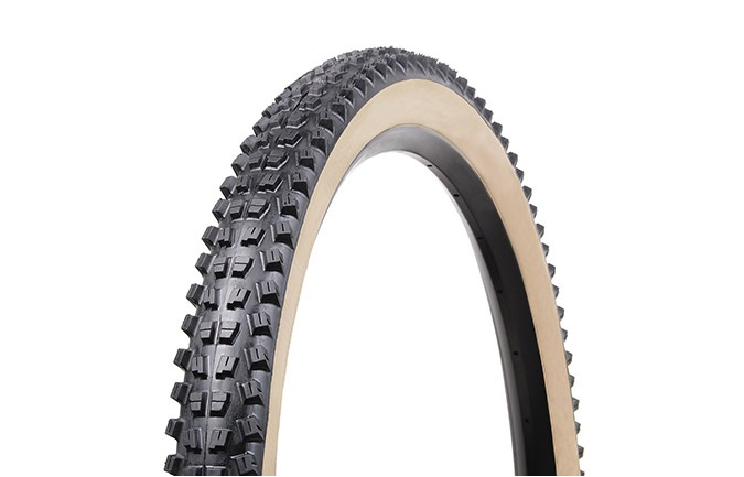VEE TIRE FLOW SNAP 29 x 2.35 SKINWALL