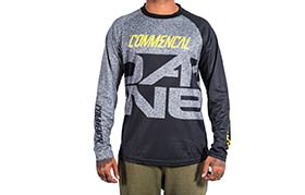 JERSEY LONG COMMENCAL BY DAKINE