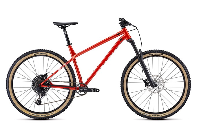 META HT AM RIDE 29 2020