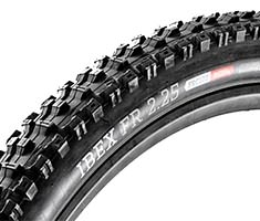 ALL MOUNTAIN/ENDURO TYRES