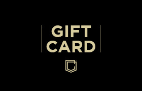 GIFT CARD C$120