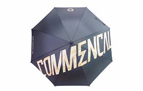 UMBRELLA COMMENCAL CORPORATE