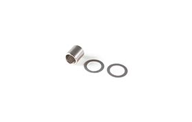 RIDE ALPHA HARDWARE / BUSHING 14 x 10 mm