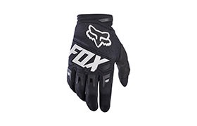 FOX DIRTPAW JUNIOR GLOVES 2018