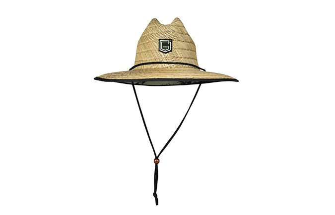 COMMENCAL STRAW HAT