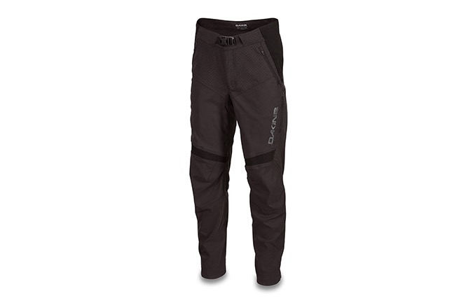 DAKINE THRILLIUM PANTS BLACK 2019